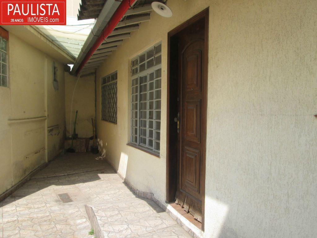 Total Imóveis - Casa 4 Dorm, Moema, São Paulo - Foto 3