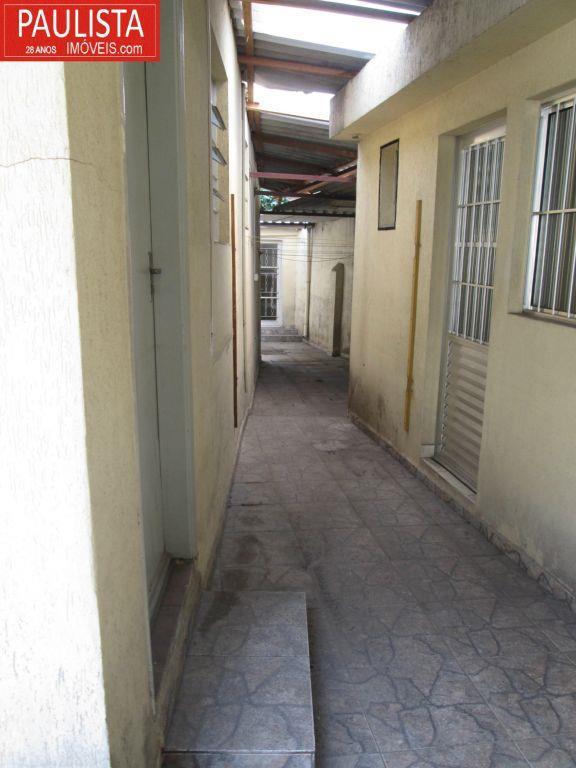Total Imóveis - Casa 4 Dorm, Moema, São Paulo - Foto 2