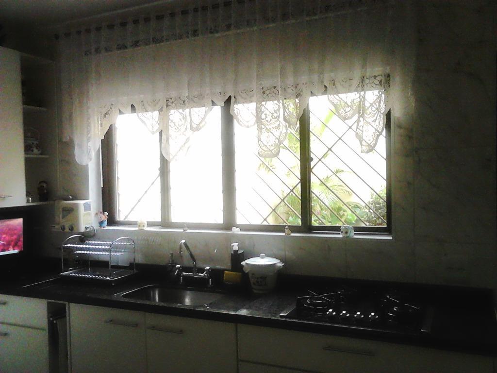 Casa 2 Dorm, Vila Santa Catarina, São Paulo (SO1601) - Foto 19