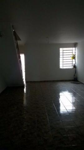 Casa, Cidade Monções, São Paulo (CA1232) - Foto 9