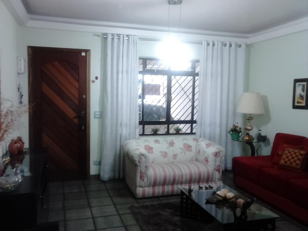 Casa 2 Dorm, Vila Santa Catarina, São Paulo (SO1601) - Foto 2