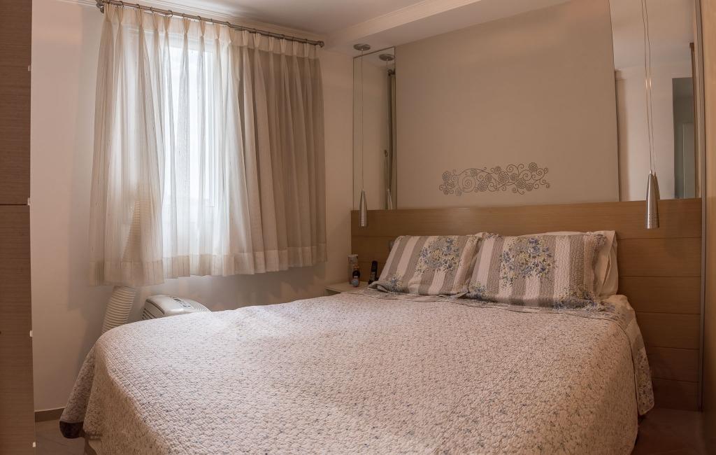Apto 3 Dorm, Vila Paulista, São Paulo (AP14761) - Foto 14