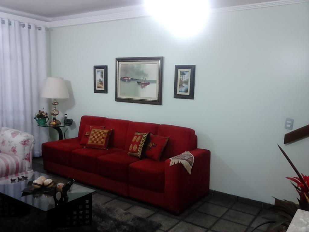 Casa 2 Dorm, Vila Santa Catarina, São Paulo (SO1601) - Foto 3