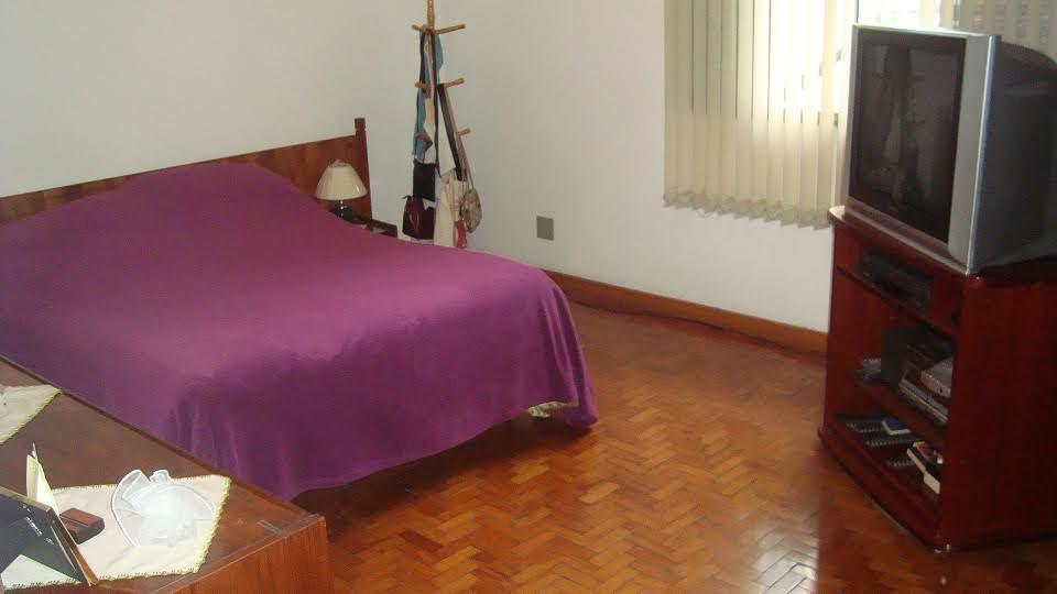 Casa 3 Dorm, Jardim Aeroporto, São Paulo (SO1818) - Foto 7