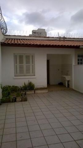 Casa, Cidade Monções, São Paulo (CA1232) - Foto 2