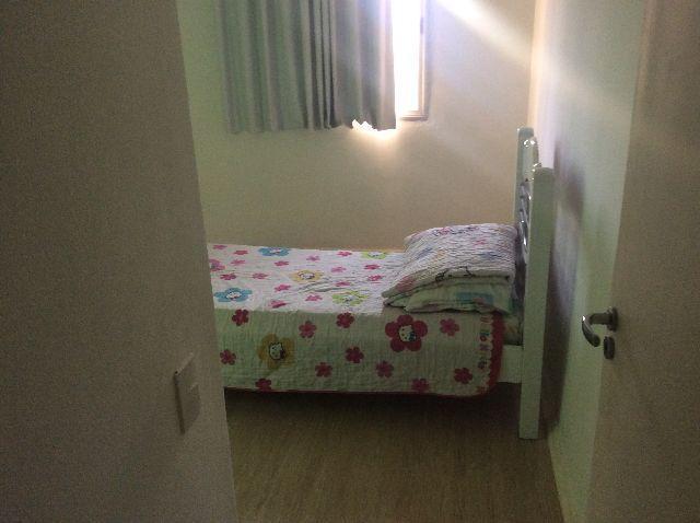 Casa 4 Dorm, Campo Belo, São Paulo (SO1919) - Foto 6