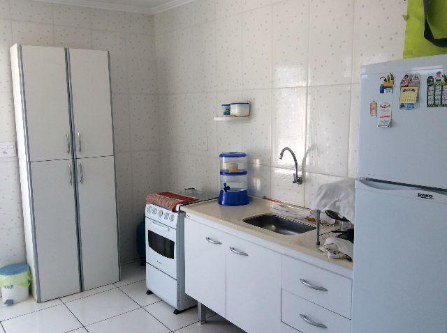Casa 4 Dorm, Campo Belo, São Paulo (SO1919) - Foto 13