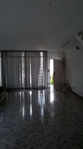 Casa, Cidade Monções, São Paulo (CA1232) - Foto 3