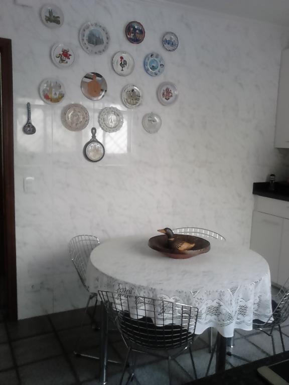 Casa 2 Dorm, Vila Santa Catarina, São Paulo (SO1601) - Foto 20