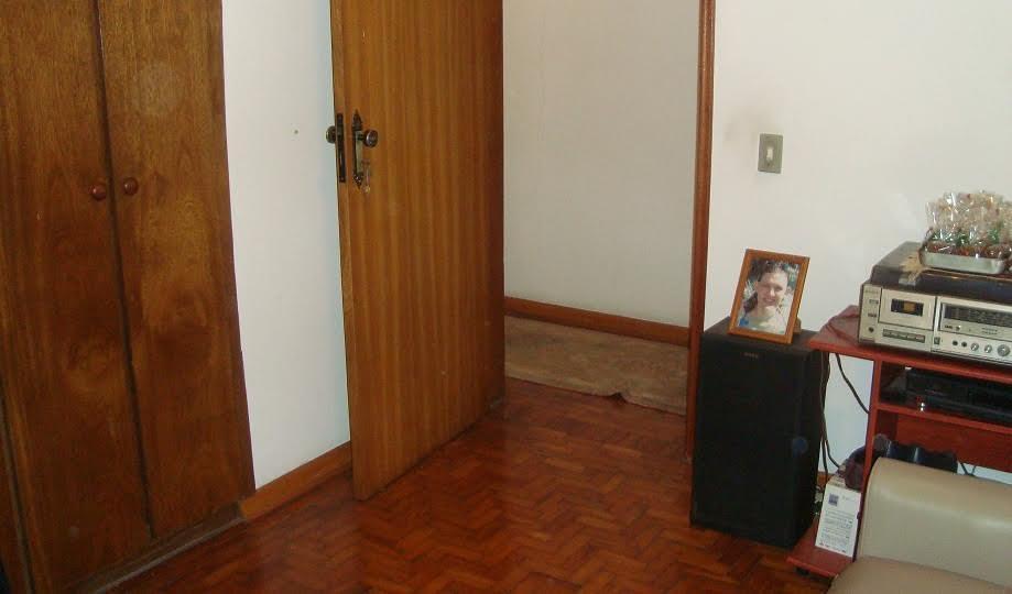 Casa 3 Dorm, Jardim Aeroporto, São Paulo (SO1818) - Foto 4
