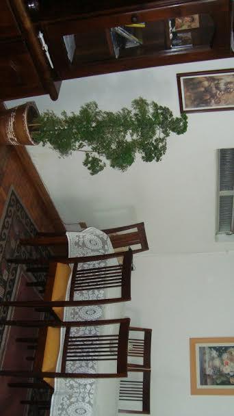 Casa 3 Dorm, Jardim Aeroporto, São Paulo (SO1818) - Foto 8