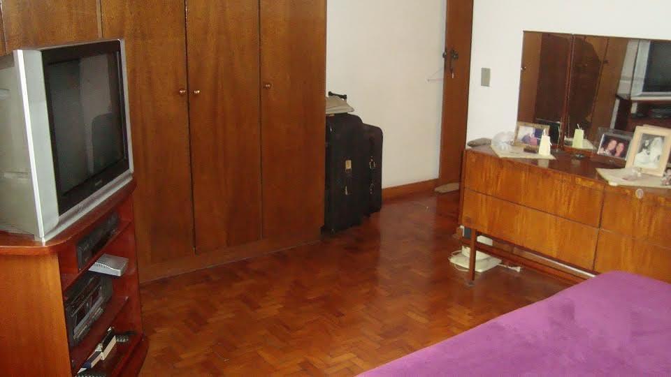Casa 3 Dorm, Jardim Aeroporto, São Paulo (SO1818) - Foto 6