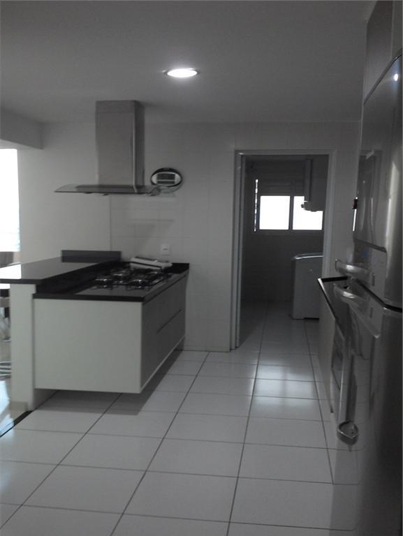 Total Imóveis - Apto 3 Dorm, Campo Belo, São Paulo - Foto 2