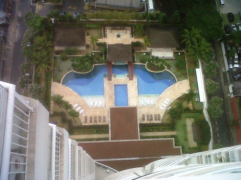 Edificio Mandarim - Foto 2