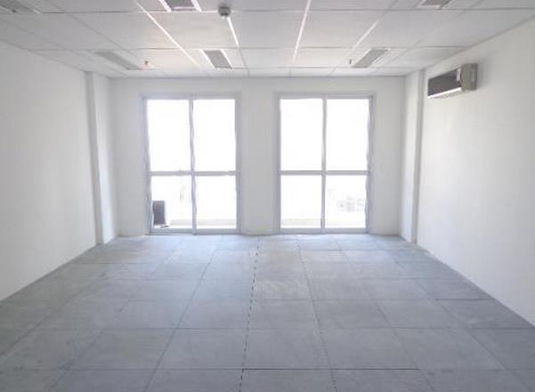 Vila Olímpia Prime Offices - Foto 5