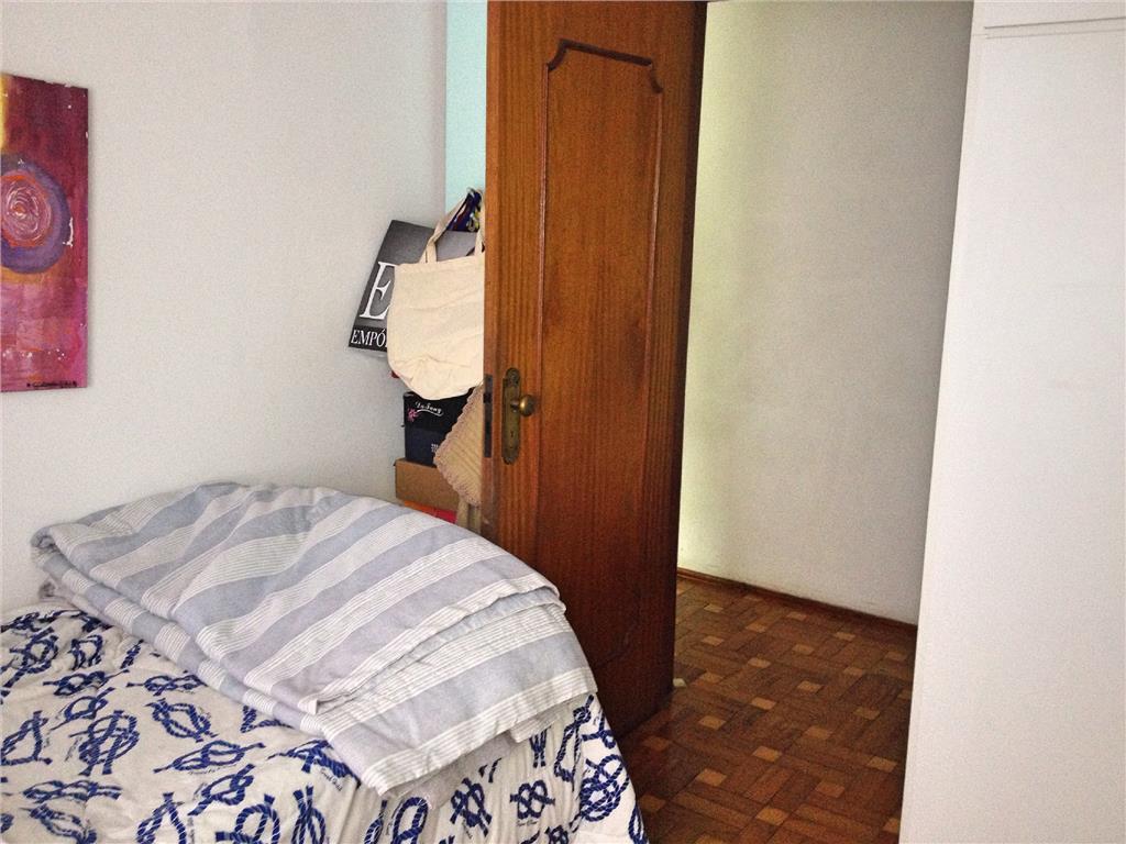 Casa 3 Dorm, Jardim Aeroporto, São Paulo (SO1449) - Foto 13