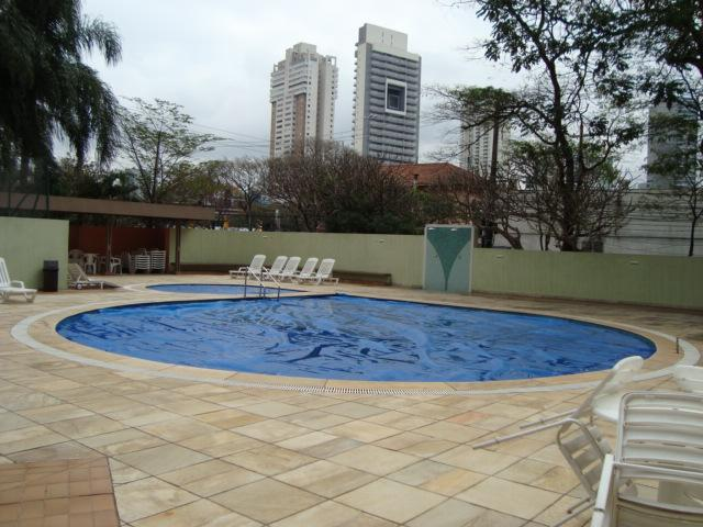 Ed.privé Cidade Jardim - Foto 3