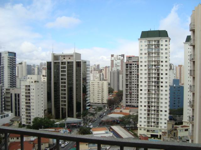 Ed.privé Cidade Jardim
