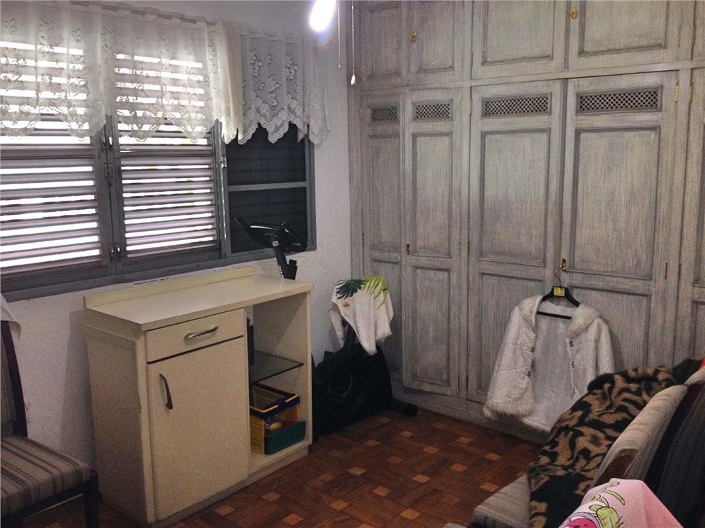 Casa 3 Dorm, Jardim Aeroporto, São Paulo (SO1449) - Foto 14