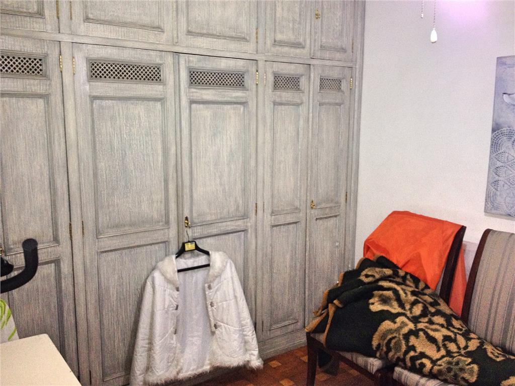 Casa 3 Dorm, Jardim Aeroporto, São Paulo (SO1449) - Foto 15