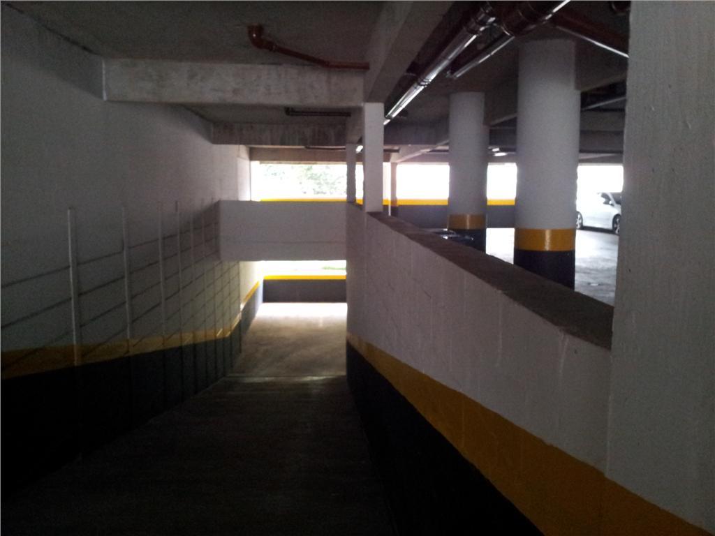 Duo Reserva - Foto 5