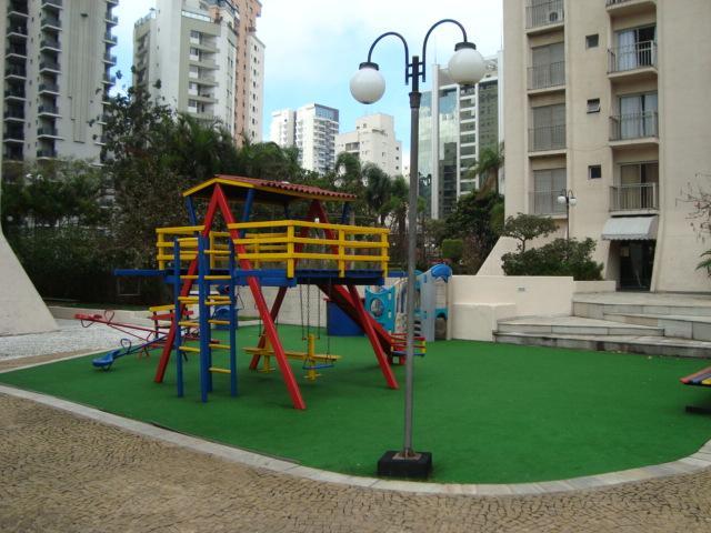Ed.privé Cidade Jardim - Foto 5