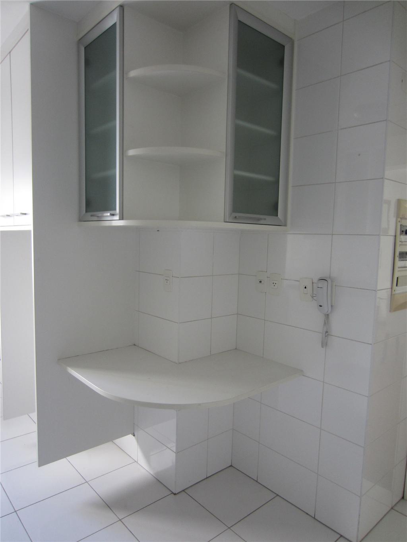 Total Imóveis - Apto 3 Dorm, Vila Olímpia (341339) - Foto 2