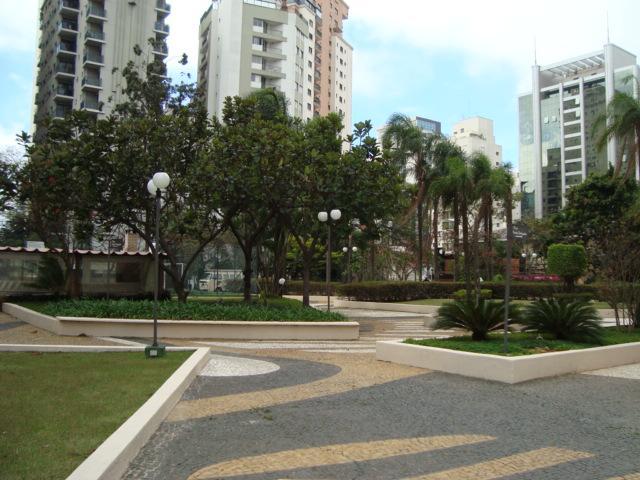 Ed.privé Cidade Jardim - Foto 6