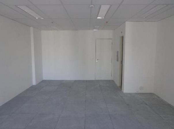 Vila Olímpia Prime Offices - Foto 6