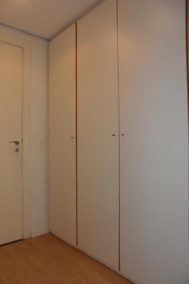 Place Vendome - Foto 2