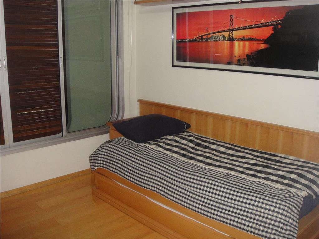 Apto 3 Dorm, Vila Nova Conceição, São Paulo (AP10548) - Foto 14