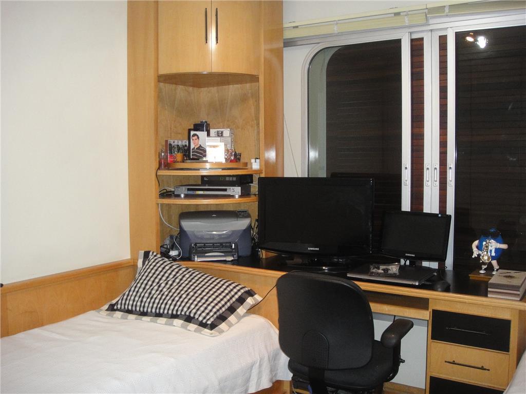 Apto 3 Dorm, Vila Nova Conceição, São Paulo (AP10548) - Foto 8