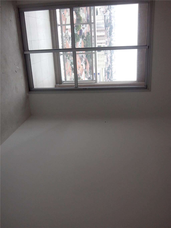 Apto 2 Dorm, Campo Belo, São Paulo (AP10816) - Foto 15