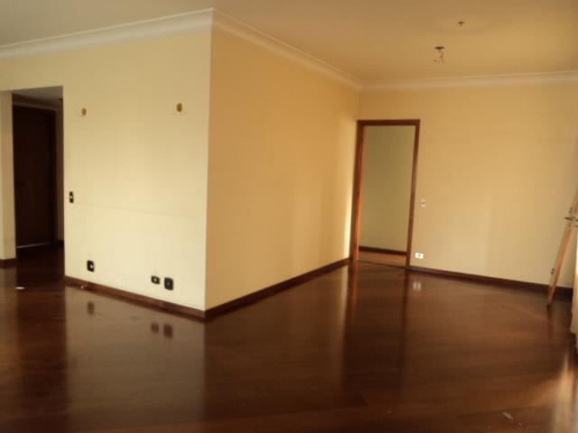 Total Imóveis - Apto 3 Dorm, Vila Mariana (377080) - Foto 3
