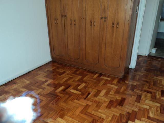 Edifício Morales - Foto 5