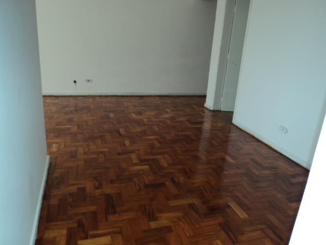 Edifício Morales - Foto 4