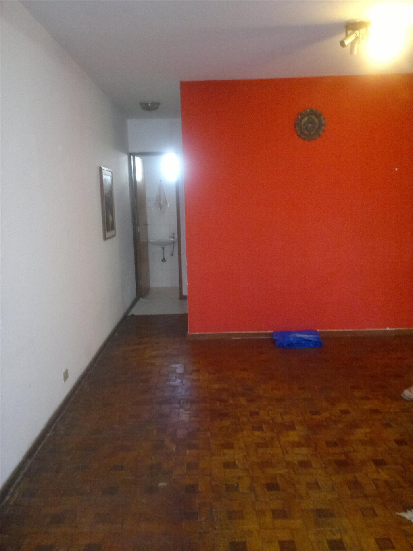 Casa 3 Dorm, Campo Belo, São Paulo (SO0664)