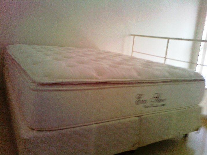Total Imóveis - Apto 1 Dorm, Moema, São Paulo - Foto 3