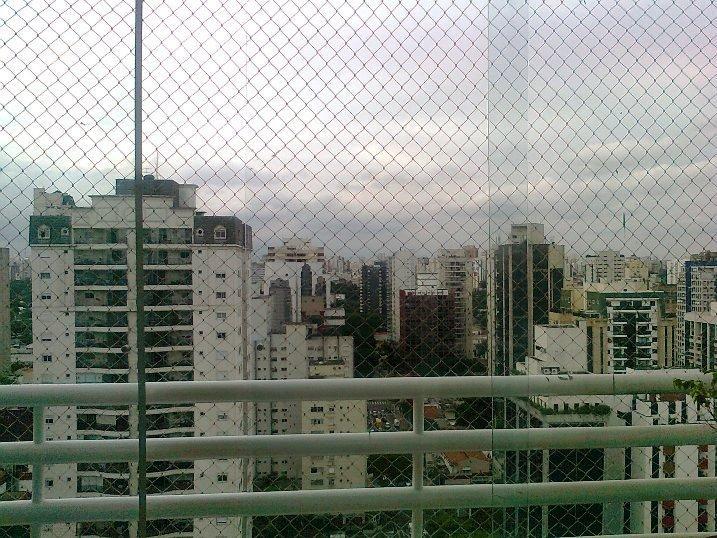Twin Tower - Foto 6