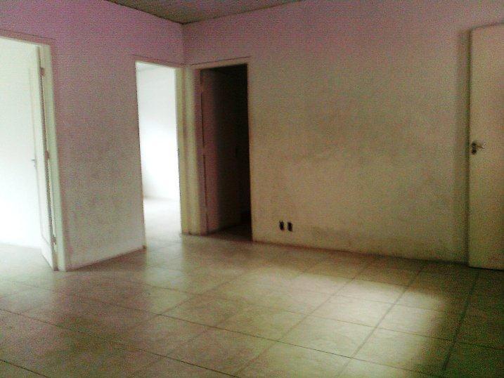 Total Imóveis - Sala, Moema, São Paulo (303263)