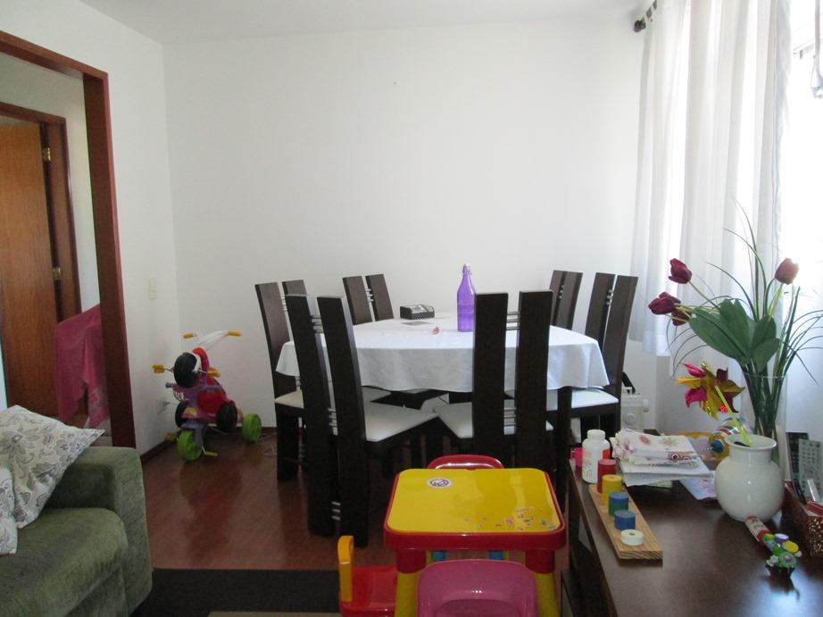 Apto 3 Dorm, Vila Mascote, São Paulo (AP11726) - Foto 2