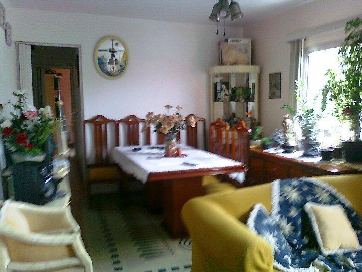 Conj. Residencial Castelo Branco - Foto 2
