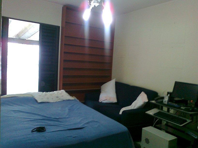 Total Imóveis - Casa 3 Dorm, Jardim Aeroporto - Foto 4
