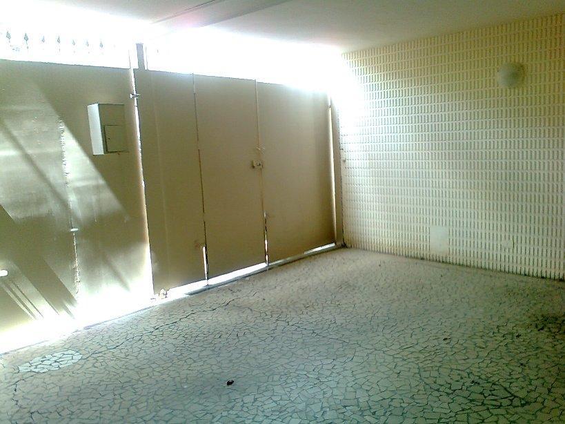 Total Imóveis - Casa 3 Dorm, Jardim Aeroporto - Foto 2