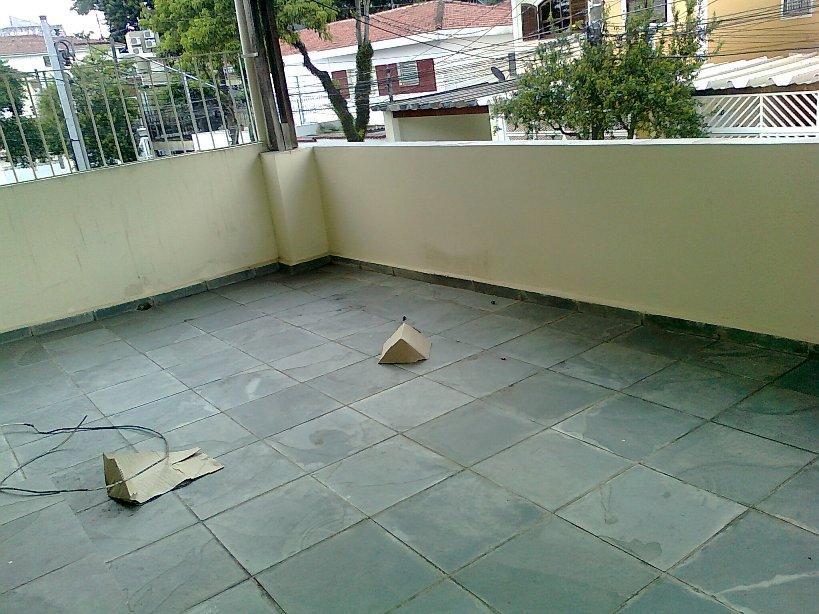 Total Imóveis - Casa 3 Dorm, Jardim Aeroporto - Foto 6