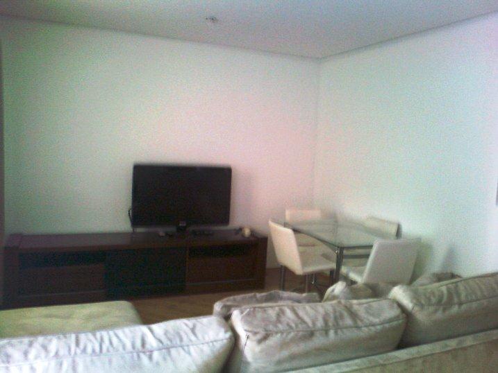Duplex Life Moema - Foto 2