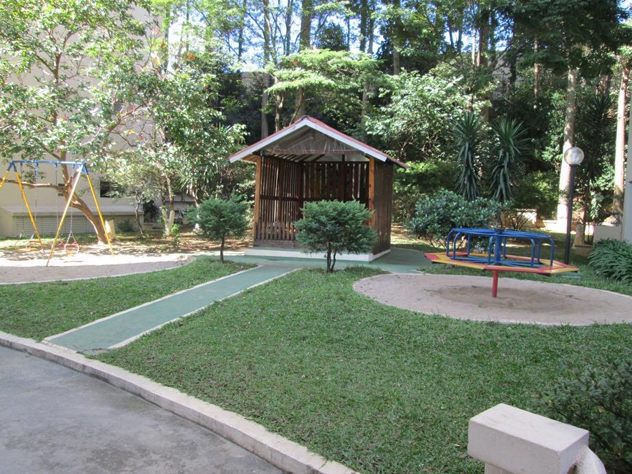 Apto 3 Dorm, Vila Mascote, São Paulo (AP11726) - Foto 17