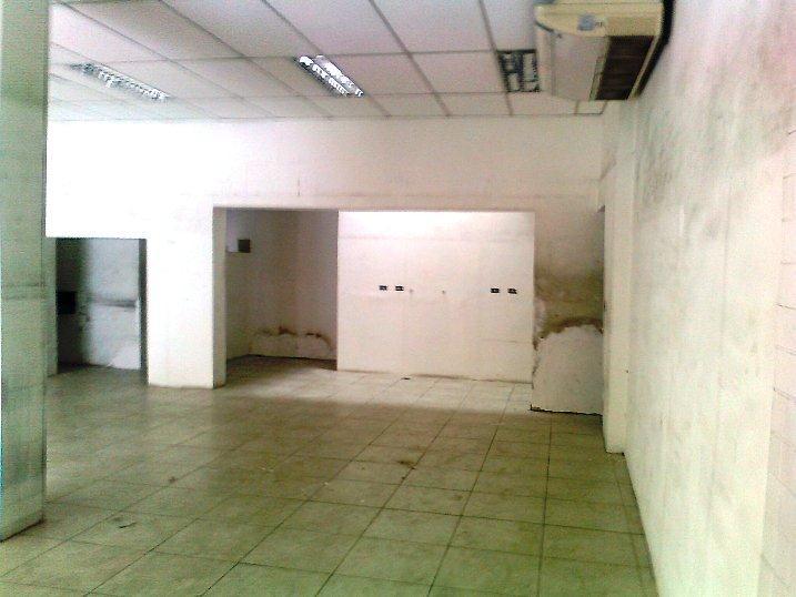 Total Imóveis - Loja, Moema, São Paulo (303264) - Foto 3