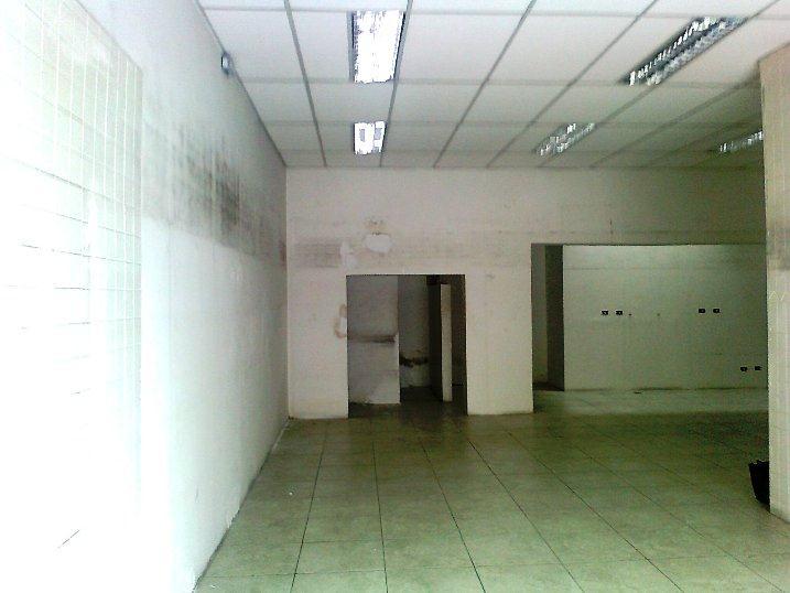 Total Imóveis - Loja, Moema, São Paulo (303264)