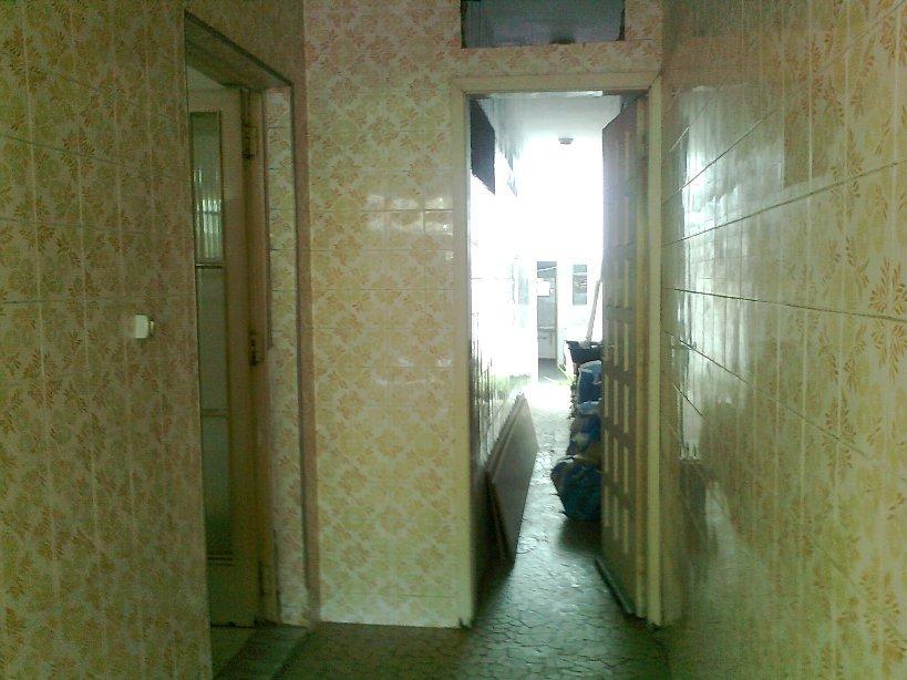 Total Imóveis - Casa 3 Dorm, Jardim Aeroporto - Foto 3